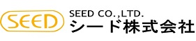 SEED CO., LTD.